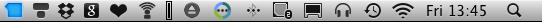 menubar-20090710